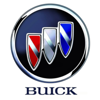 20140805tu-skay-automotive-logo-buick