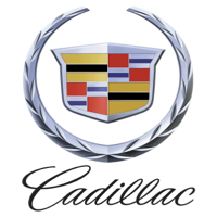20140805tu-skay-automotive-logo-cadillac