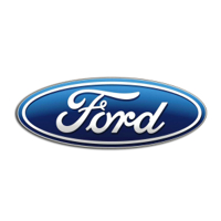20140805tu-skay-automotive-logo-ford