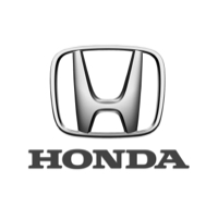 20140805tu-skay-automotive-logo-honda