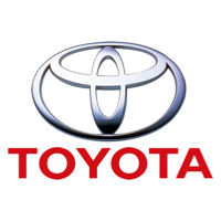 20140805tu-skay-automotive-logo-toyota